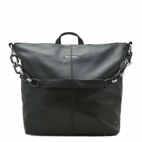 Рюкзак женский кожаный - Фото №1