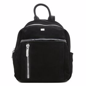 Рюкзак жіночий - Фото №1