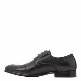 Класичні чоловічі туфлі - Фото №2