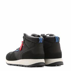 Ботинки повседневные зимние - Фото №3