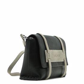 Mini-сумка - Фото №3