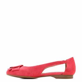 Туфли летние - Фото №2