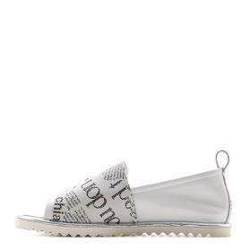 Туфлі літні - Фото №2