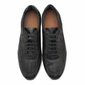 Кросівки чоловічі - Фото №4