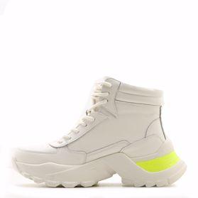 Ботинки осенние на низком ходу prego - Фото №2
