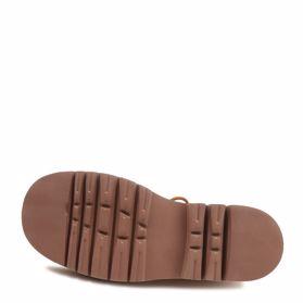 Туфли на платформе prego - Фото №5