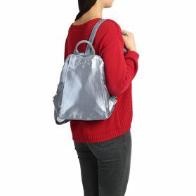Рюкзак жіночий - Фото №6