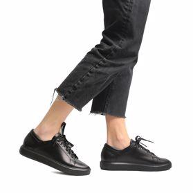 Туфлі на низькому ходу prego - Фото №6