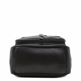 Рюкзак жіночий з натуральної шкіри - Фото №4
