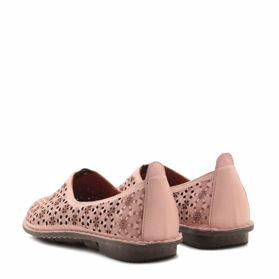 Туфлі літні prego - Фото №3