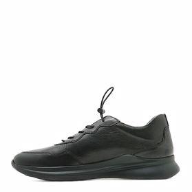 Кросівки чоловічі - Фото №2