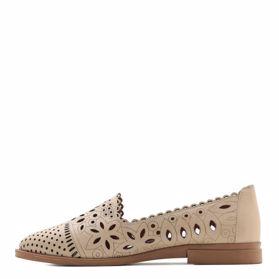 Туфлі літні prego - Фото №2