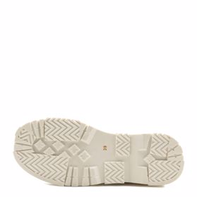 Туфлі на низькому ходу prego - Фото №5
