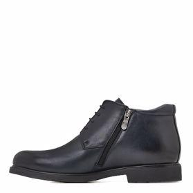 Ботинки классические зимние - Фото №2