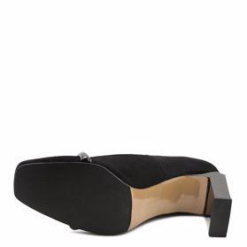Туфлі на підборах - Фото №5
