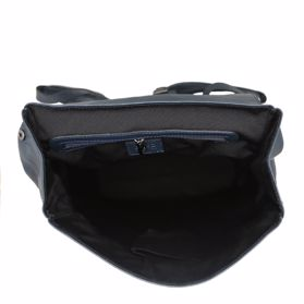 Рюкзак мужской из натуральной кожи - Фото №5