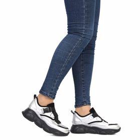 Кросівки жіночі - Фото №6