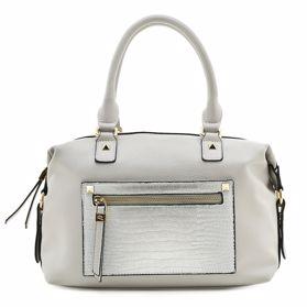 a8439ecc912f Сумки женские • купить сумку в Киеве - цена Prego.ua