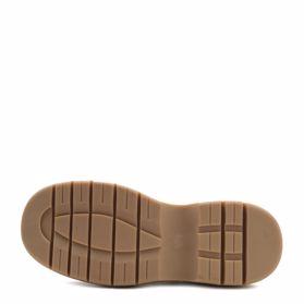 Ботинки весенние на низком ходу prego - Фото №5