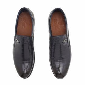 Касичні чоловічі туфлі - Фото №4