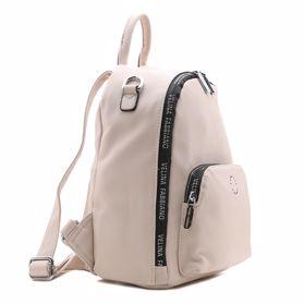 Рюкзак жіночий - Фото №3