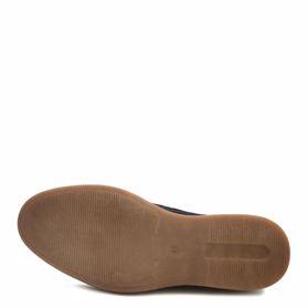 Повсякденні чоловічі туфлі - Фото №5