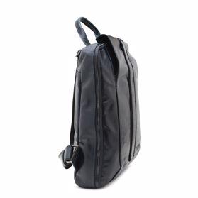Рюкзак мужской с натуральной кожи - Фото №3