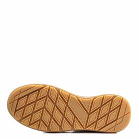 Ботинки зимние на низком ходу prego - Фото №5