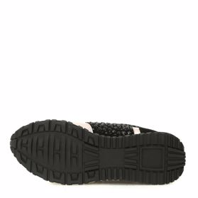 Кросівки жіночі - Фото №5