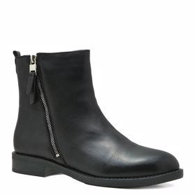 d55634437 Зимняя женская обувь – купить зимнюю женскую обувь на Prego.ua