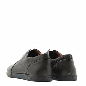 Повсякденні чоловічі туфлі - Фото №3