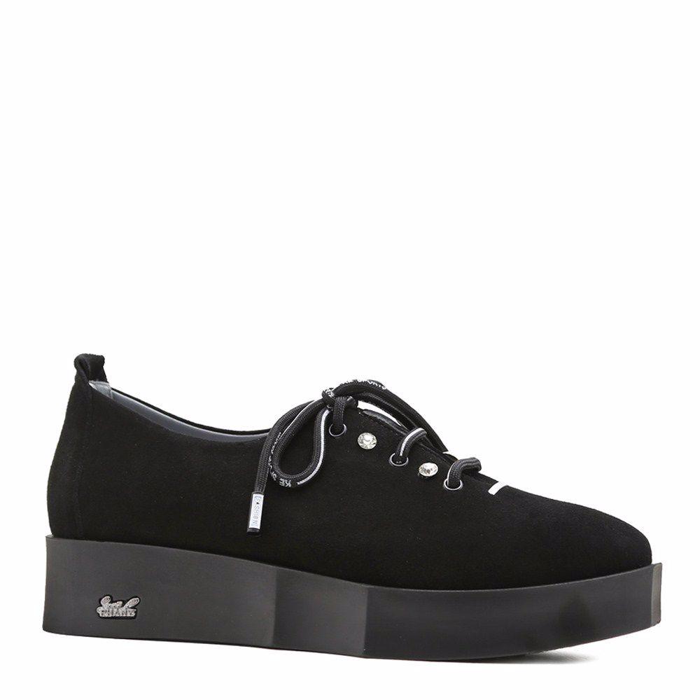 Купить Туфли на платформе, Prego