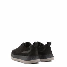 Повседневные мужские туфли prego - Фото №3
