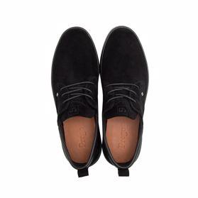 Повседневные мужские туфли prego - Фото №4