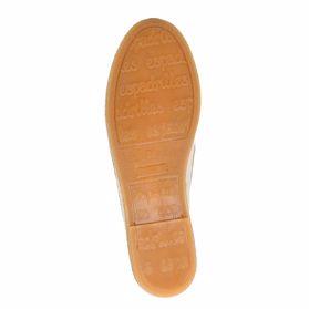 Туфлі на низькому ходу - Фото №5