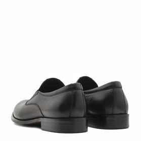 Классические мужские туфли - Фото №3
