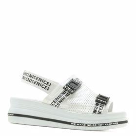 0f3feb8e76b01a ᐉЖіноче взуття: купити з доставкою по Україні - ціна на Prego