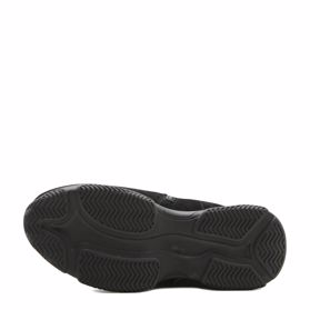 Ботинки зимние на платформе - Фото №5