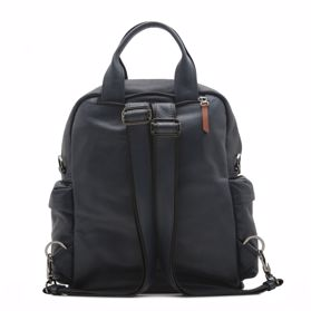 Рюкзак мужской из натуралньой кожи - Фото №2