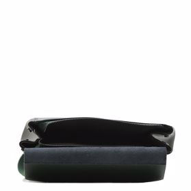 Рюкзак жіночий шкіряний - Фото №5