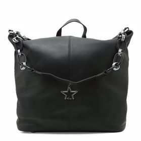 Рюкзаки жіночі - купити рюкзаки жіночий в Києві - ціна Prego.ua 5bc277572f5